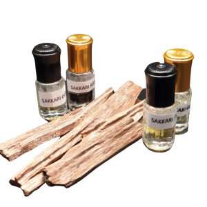 Mostre parfumuri1