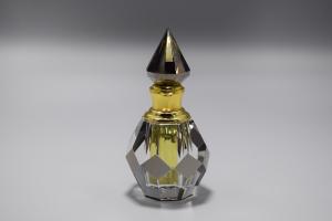 Sakkari Black Diamond1