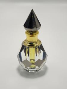 Sakkari Black Diamond5