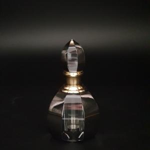 Sakkari Black Diamond Intense1