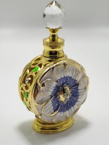 Parfum arabesc Sakkari Fleur Narcotique [5]