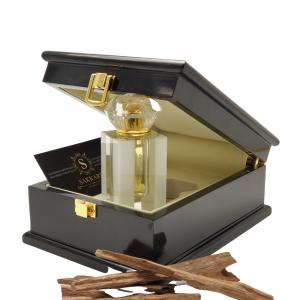 Sakkari Gold Oud2