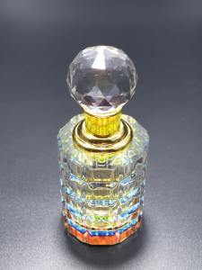 Parfum arabesc Sakkari My Jasmine [4]