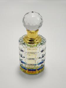 Parfum arabesc Sakkari My Jasmine [5]