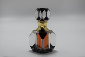 Sakkari Noir Orchidee3