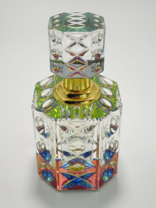 Parfum arabesc Sakkari Rainbow [3]