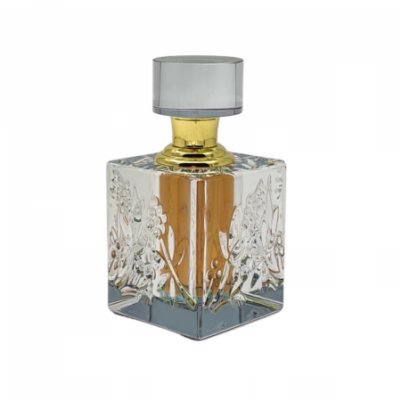 Parfum arabesc Sakkari Tehani [1]