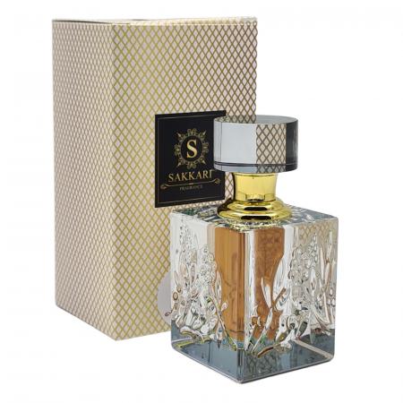 Parfum arabesc Sakkari Tehani [0]