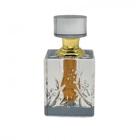 Parfum arabesc Sakkari Tehani [3]