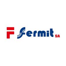 FERMIT
