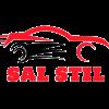 SAL STIL