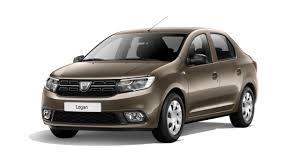 Schimbare distribuție la Dacia Logan si la ce preturi ajungem