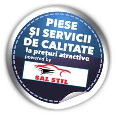 Top 5 cele mai cautate piese auto pentru masina de catre soferi din Romania