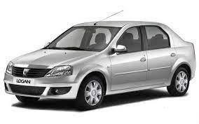 Cum schimbam filtrul si uleiul de motor la Dacia Logan