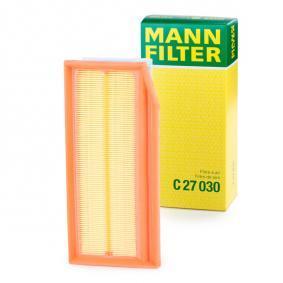 FILTRU AER MANN C27030 [0]