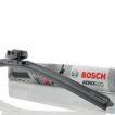 Lamela stergator Bosch AeroEco 470mm 3 397 015 578 [0]
