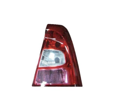 Lampa Spate Dreapta Dacia Logan Facelift 8200744759 Renault [0]
