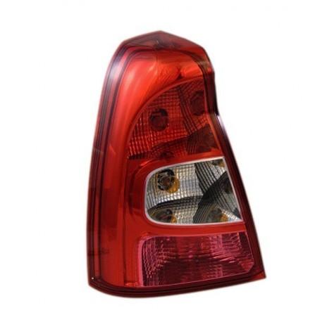 Lampa Spate Stanga Dacia Logan Facelift 8200744760 Renault 0