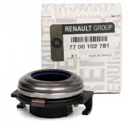 Rulment presiune Dacia Logan Sandero Solenza si Papuc 1.9 Diesel Renault 7700102781 0