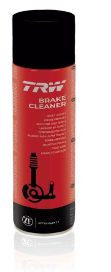 Spray curatare frane TRW 0