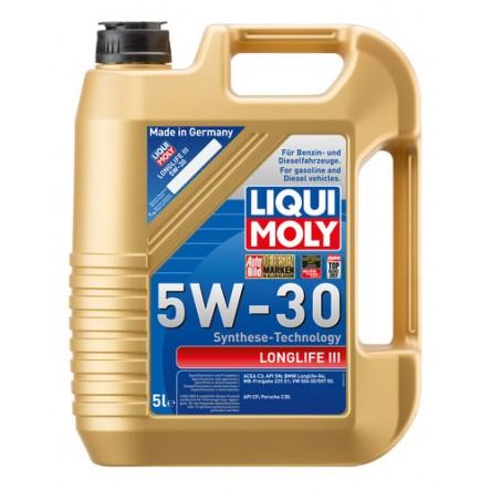 ulei-de-motor-liquimoly-longlife-iii-5w-30 [0]