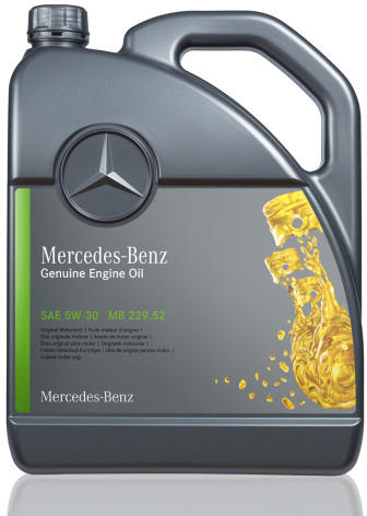 ulei-motor-original-mercedes-benz-5w30-mb-229-52 0