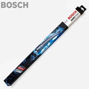 Set Stergatoare fata Bosch Aerotwin A938S0