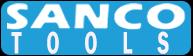 SANCO Tools