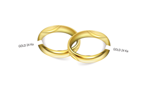 etichete bijuterii