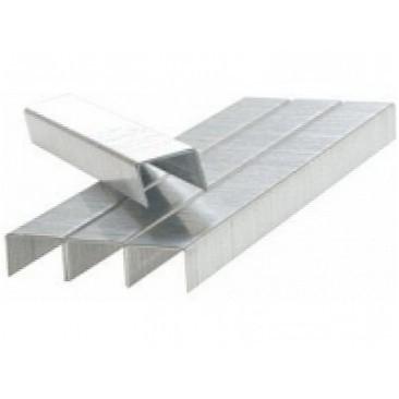 Capse Rapid 53/12 mm, galvanizate, 5.000/ cutie-big