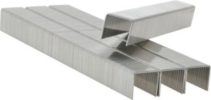 Capse Rapid 53/4 mm, galvanizate, 1.600/ blister-big