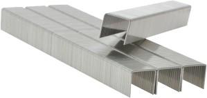 Capse Rapid 53/4 mm, galvanizate, 5.000/ cutie-big