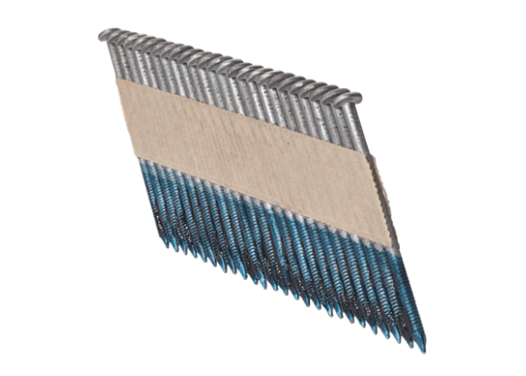 Cuie in banda Rapid galvanizate la cald HDG 34/50mm 1.200 buc/ cutie-big