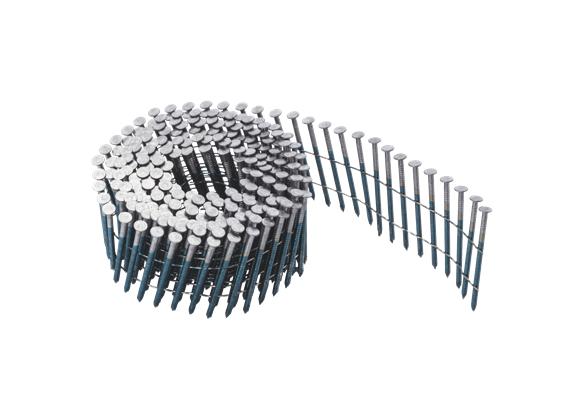 Cuie in rola Rapid BB 50/65mm 2.700 buc/ rola-big