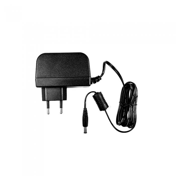 Adaptor la retea pentru gama LabelManager 160P, 210D si Gama Rhino 4200, 5200, 6000 si Gama Letratag.-big