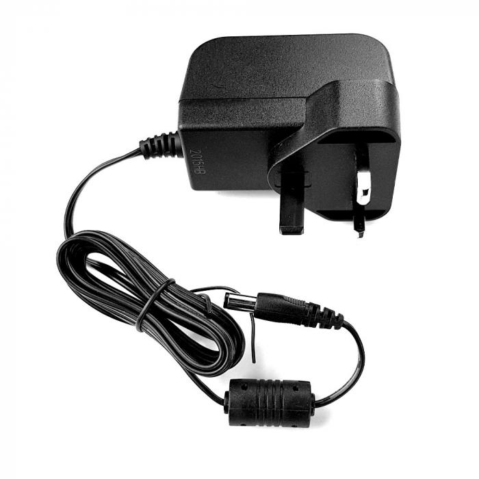 Adaptor la retea gama LabelManager 260, 360D, 420P 1758460 UK-big