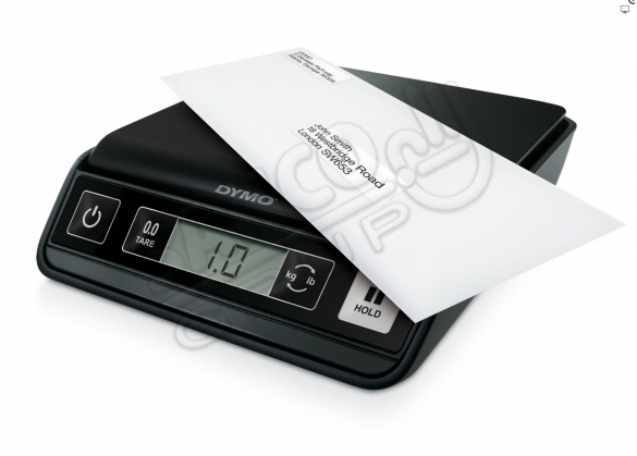 Cantar postal DYMO M5, conectare USB, 5KG S0929000 929000-big