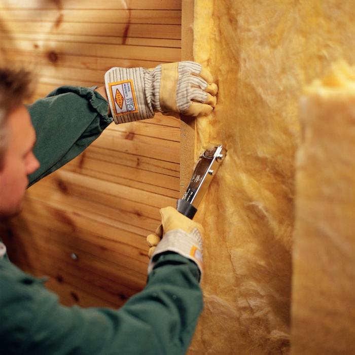 Capse Rapid 140/10, sarma plata otel inoxidabil, High Performance, pentru acoperis, 2000 capse/cutie carton 11910733-big