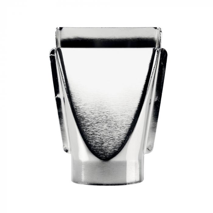 Duza aer cald cu protectie pentru sticla 50 mm, pentru suflanta aer cald 212149-big