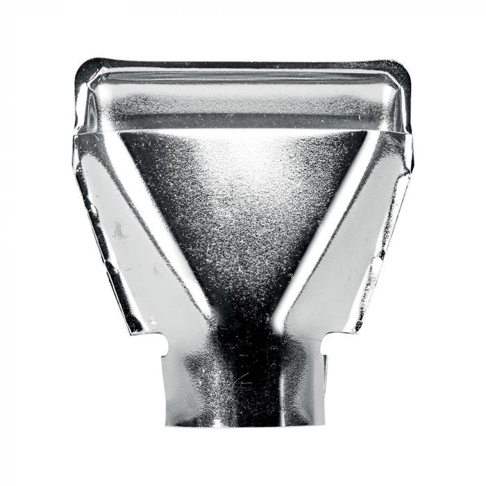 Duza aer cald cu protectie pentru sticla 75 mm, pentru suflanta aer cald 24928600-big