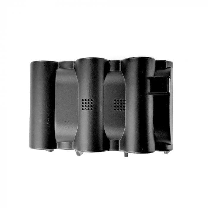 Acumulator reincarcabil Li-ion Dymo Rhino 6000 S0899390 899390-big