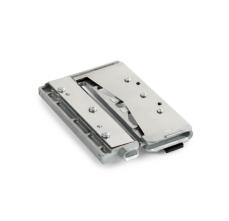 Cutter DYMO XTL 300 DY18886340