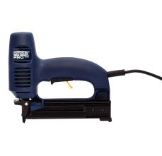 Capsator electric R606, 606/12-25mm, 8/15-25mm Kit  - PISTOL DE CAPSAT ELECTRIC0
