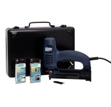 Capsator electric R606, 606/12-25mm, 8/15-25mm Kit  - PISTOL DE CAPSAT ELECTRIC1