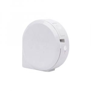 Etichetator/masina de etichete Sanco P1000 conectare Bluetooth sau USB, acumulator Li-Ion 1500 mAh, compatibil Brother, transfer termic, viteza printare peste 20 mm/s, rezolutie 180 dpi0