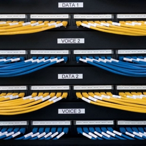 Etichete autocolante compatibile flexibile, Brother TZe-FX231, 12mm x 8m, negru/alb, TZe-FX231-C3