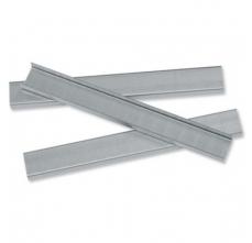Capse Rapid 13/8 mm, galvanizate, 5.000/ cutie1