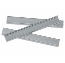 Capse Rapid 53/10 mm, galvanizate, 2.500/ cutie1