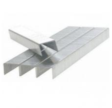 Capse Rapid 53/12 mm, galvanizate, 5.000/ cutie1