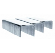 Capse Rapid 53/20 mm, galvanizate, 540/ blister1